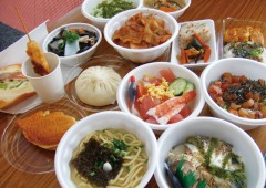 itoman-gourmet