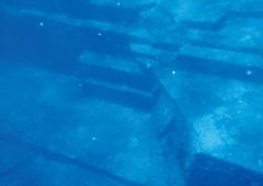 yonaguni-diving