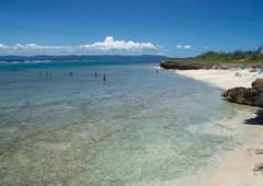 kuroshima-beach