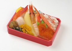 ryubo manzaidon