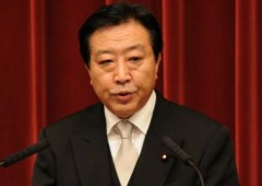 Japan Prime Minister Yoshihiko Noda is facing increasing pressure to call for an election.