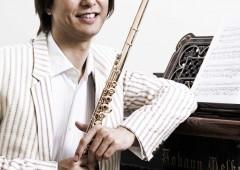 Kei Toguchi