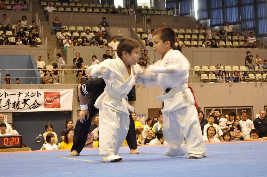 the karate tournament Punok miami open karate tournament national qualifier june 2, 2018 karate-do legends saturday september 29, 2018 sunny skl international karate tournament 2018.