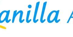 Vanilla_Air