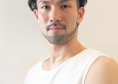 Hiromasa Omiya