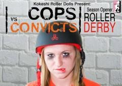 Kokeshi Dolls Sept20Flyer