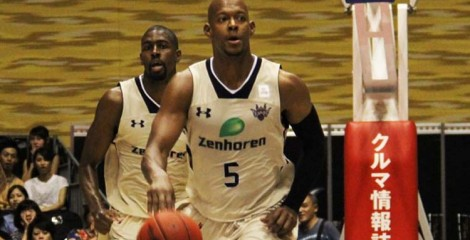 Golden Kings' always reliable workhorse Anthony McHenry showed his value once again scoring 22 points in addition to nine rebounds in Sunday's 82-74 win.