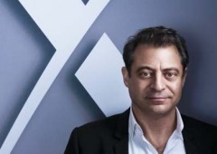 Peter Diamandis, the creator of XPRIZE