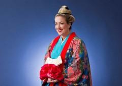 kimono 004