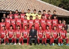 F.C. Ryukyu invites all SOFA status personnel to see their game for free this Sunday at Awase Sports Park.