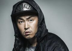 DJ LEAD is one of the top DJs in Japan.