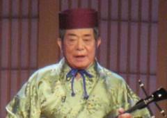 Choichi Terukina