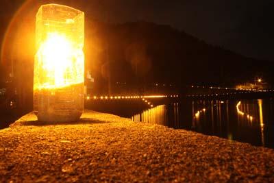 candle IMG_3092