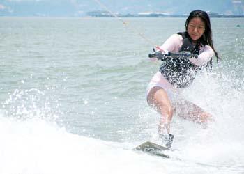 wakeboard 2