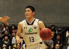 Tsuyama 2