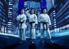 neo karate omote_top