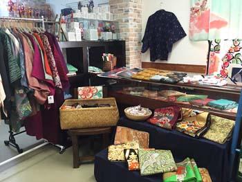 kimonobana IMG_5985