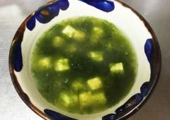 Asa soup