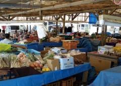YuntakuMarket