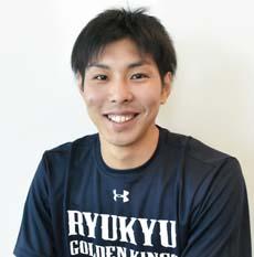 Ryonosuke Watanabe
