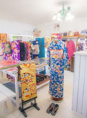 kimonobana-%e5%ba%97%e5%86%85%e5%86%99%e7%9c%9f01