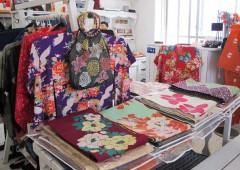 kimonobana-%e5%ba%97%e5%86%85%e5%86%99%e7%9c%9f03