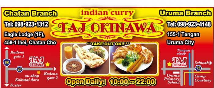 taj-okinawa_12-10