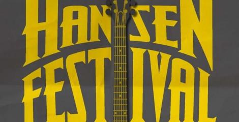 Hansen Festival