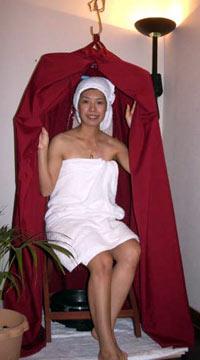thaimassage i uppsala jätte dildo